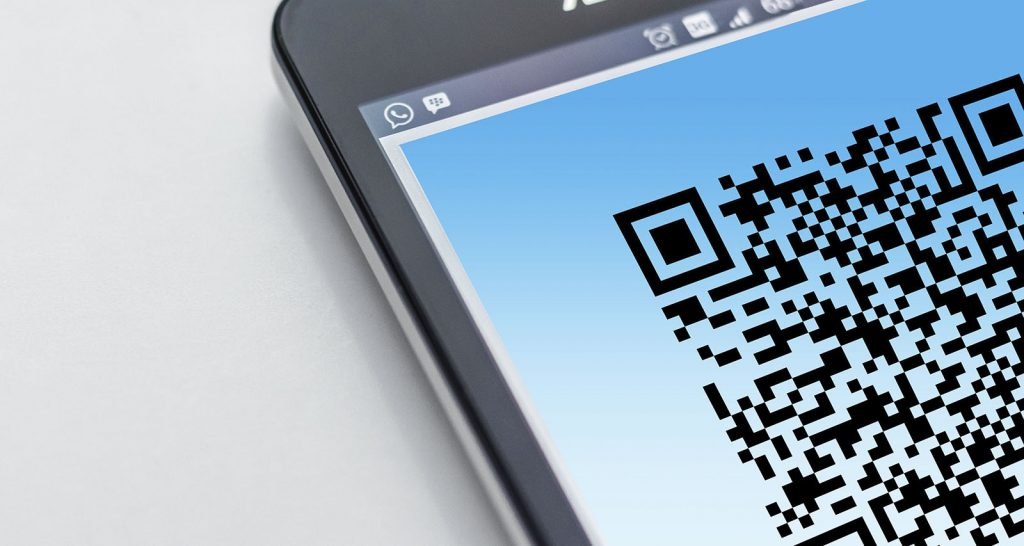 barcode-cellphone-close-up-coded-278430-1600