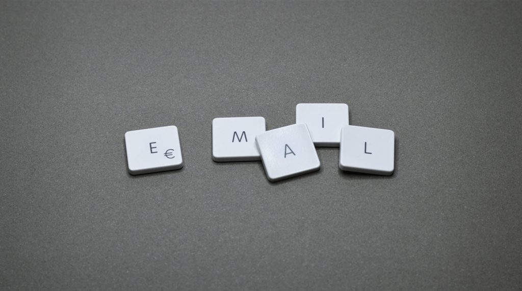 email-blocks-on-gray-surface-1591062-1600